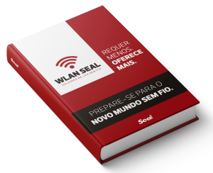 SEAL_MOCKUP_EBOOK_WLAN