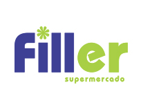 Logo Filler Supermercados