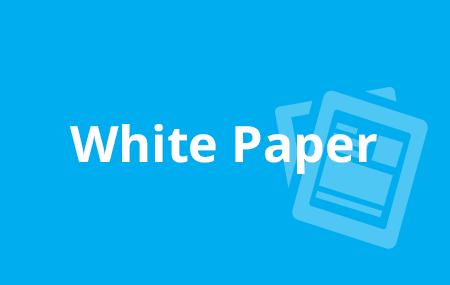 thumb-whitepaper