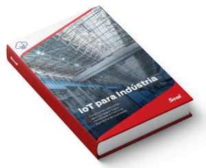SEAL_MOCKUP_EBOOK_IOT_INDUSTRIA