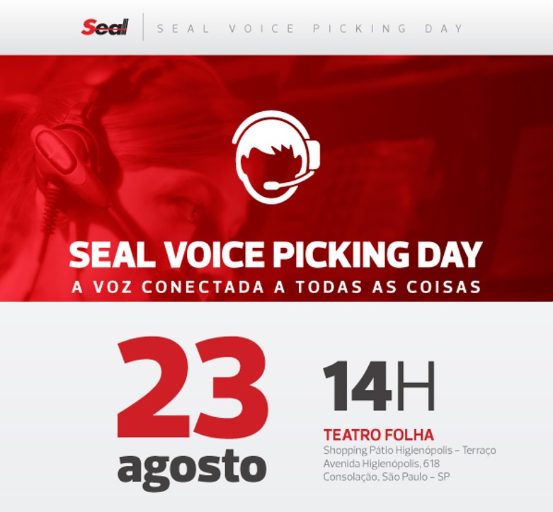 Voice_Picking_Day_pg